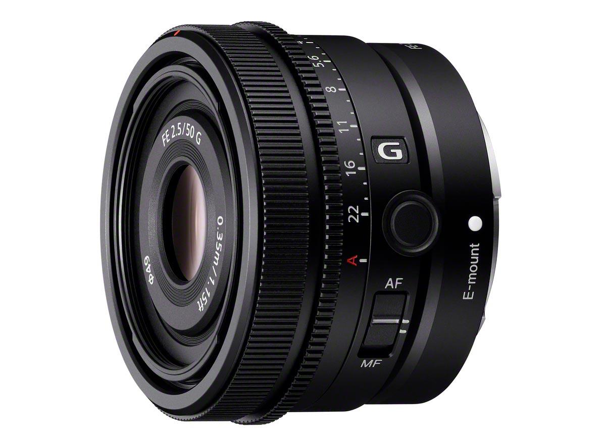 Sony-50-f25-01.