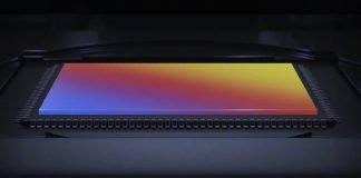 Sony-sensor-movil