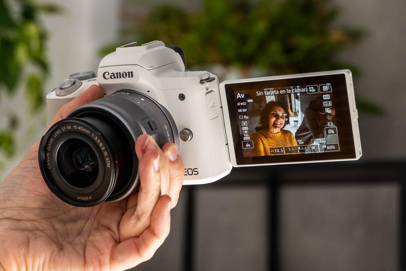 Canon EOS M50 II_10
