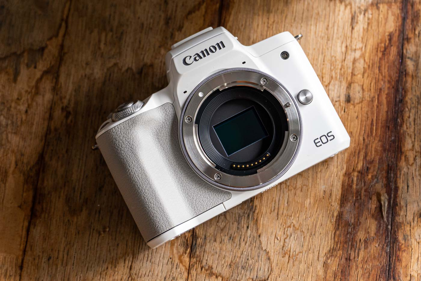 Canon EOS M50 II_2