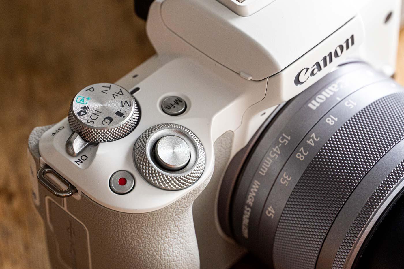 Canon EOS M50 II_5