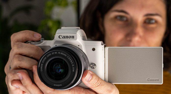 Canon EOS M50 II_6