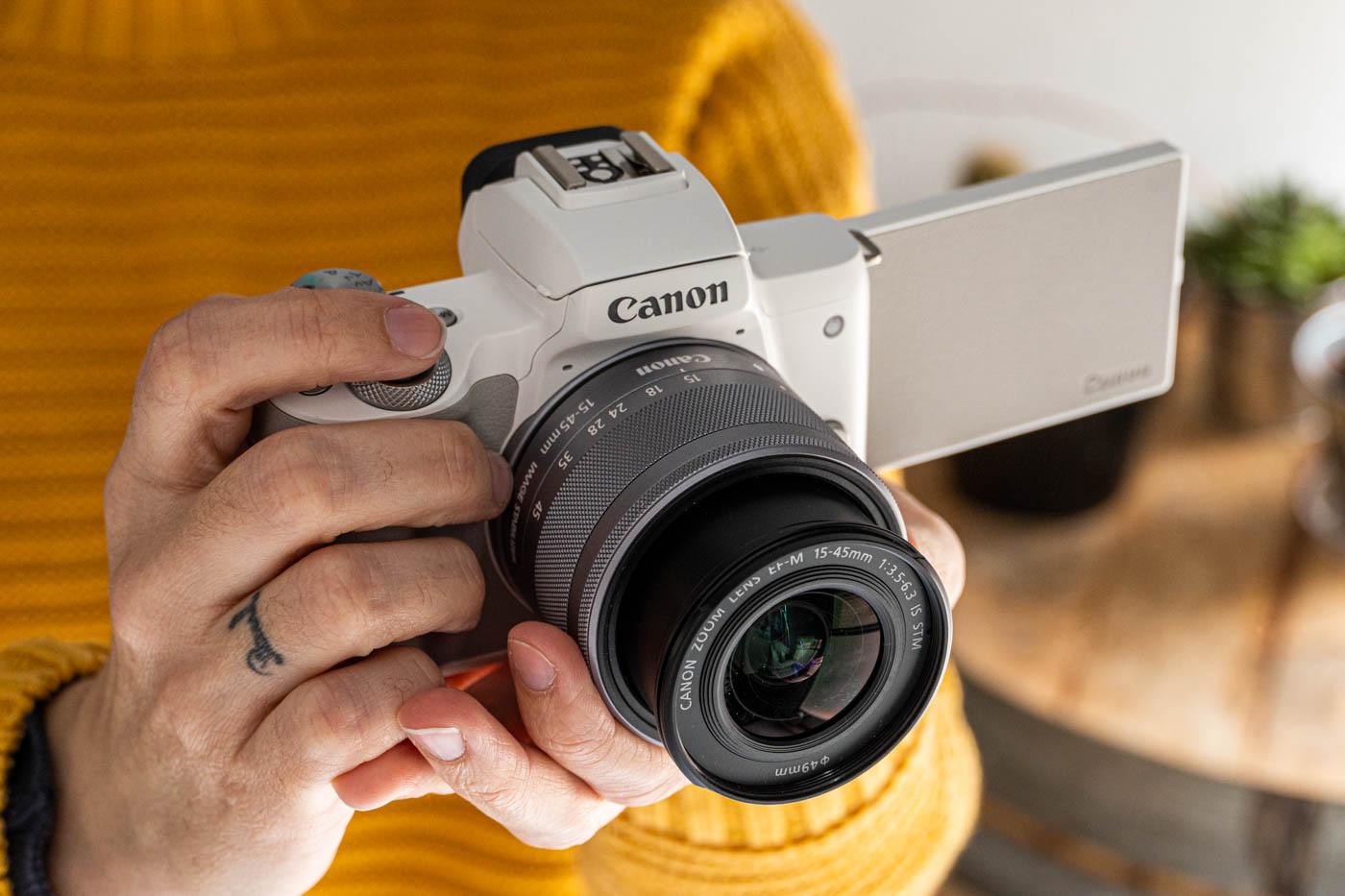 Canon EOS M50 II_7