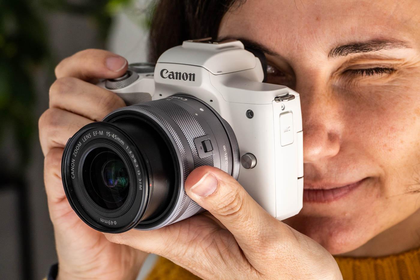 Canon EOS M50 II_8