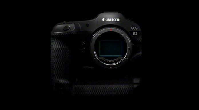 canon-r3-portada