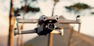 DJI-Air-2S-drone-featured-1300×750