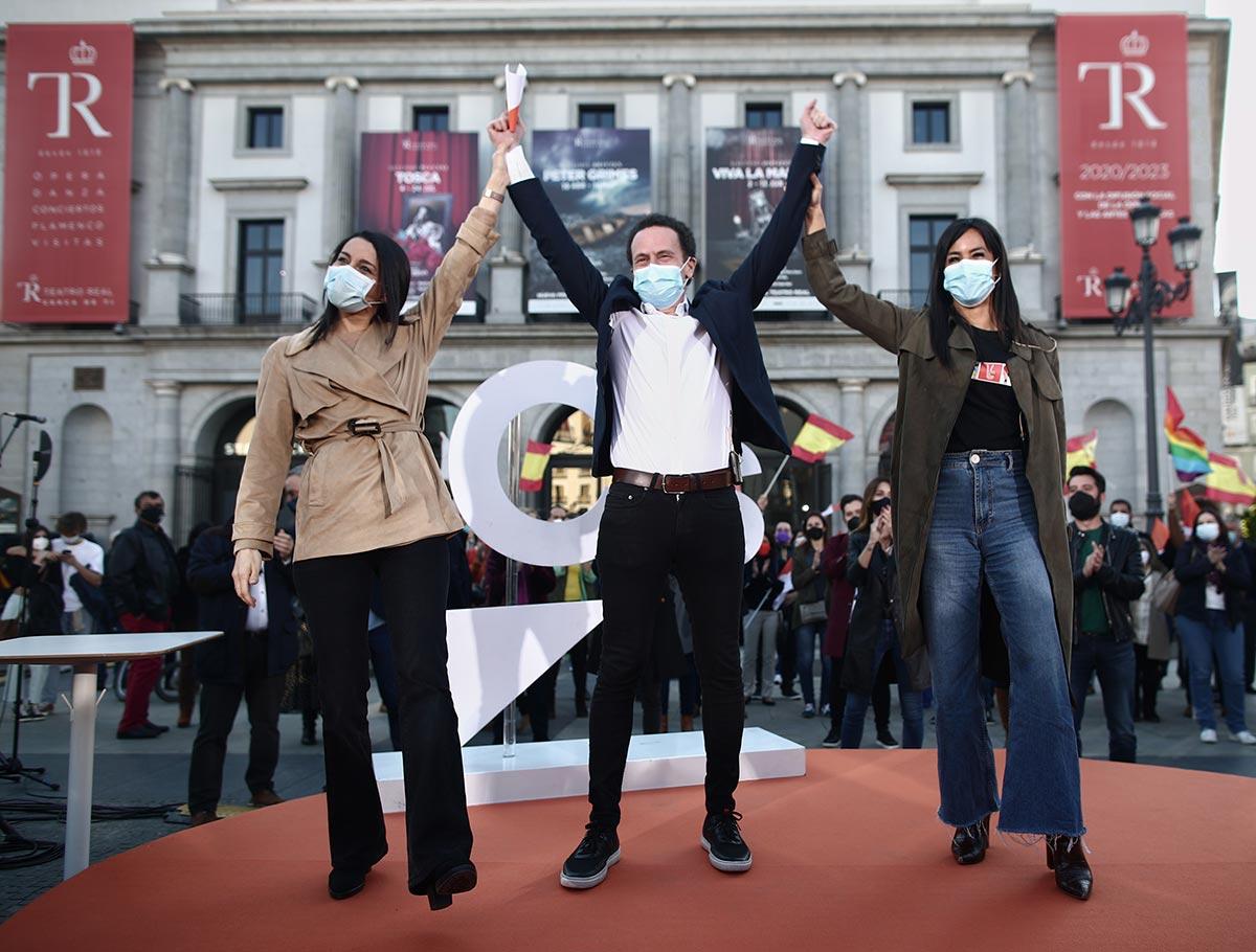 Edu-elecciones-Madrid-2021-05