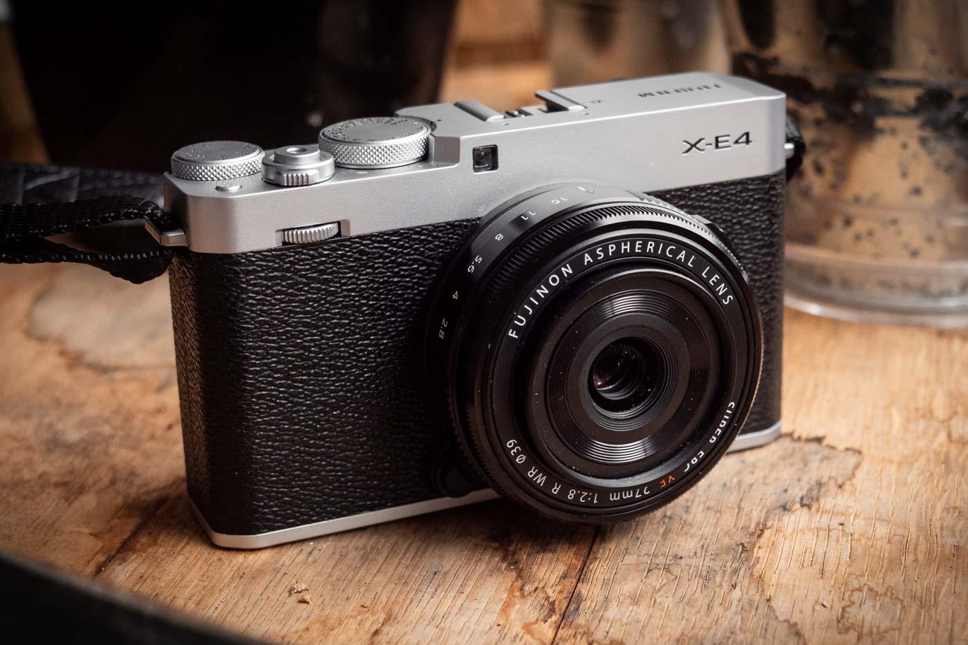 Fujifilm X-E4_00