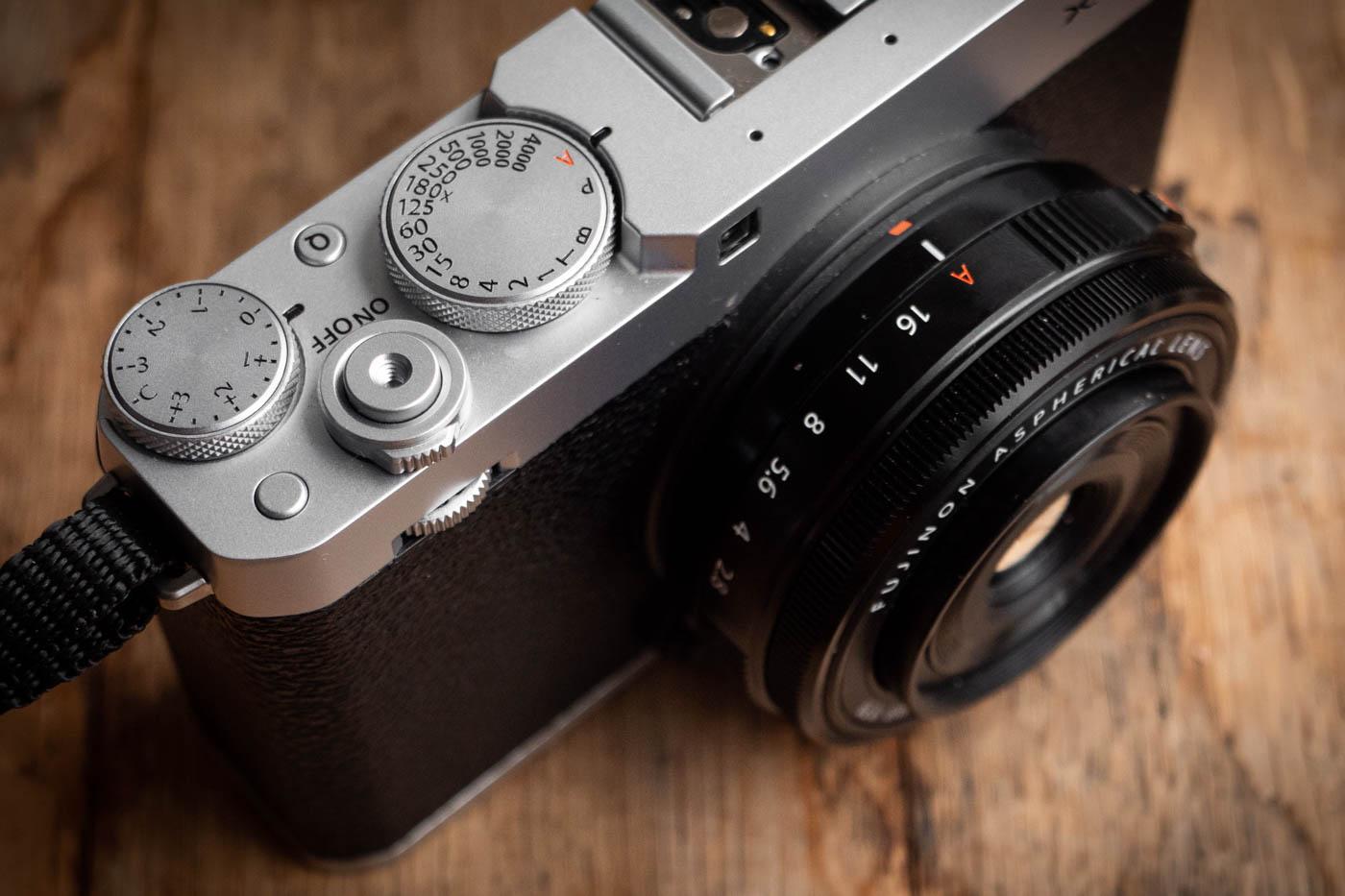 Fujifilm X-E4_1