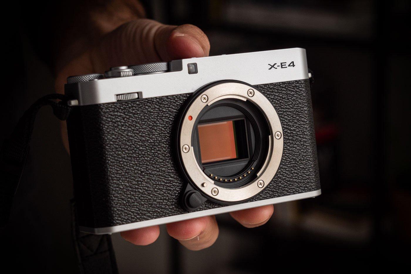 Fujifilm X-E4_5