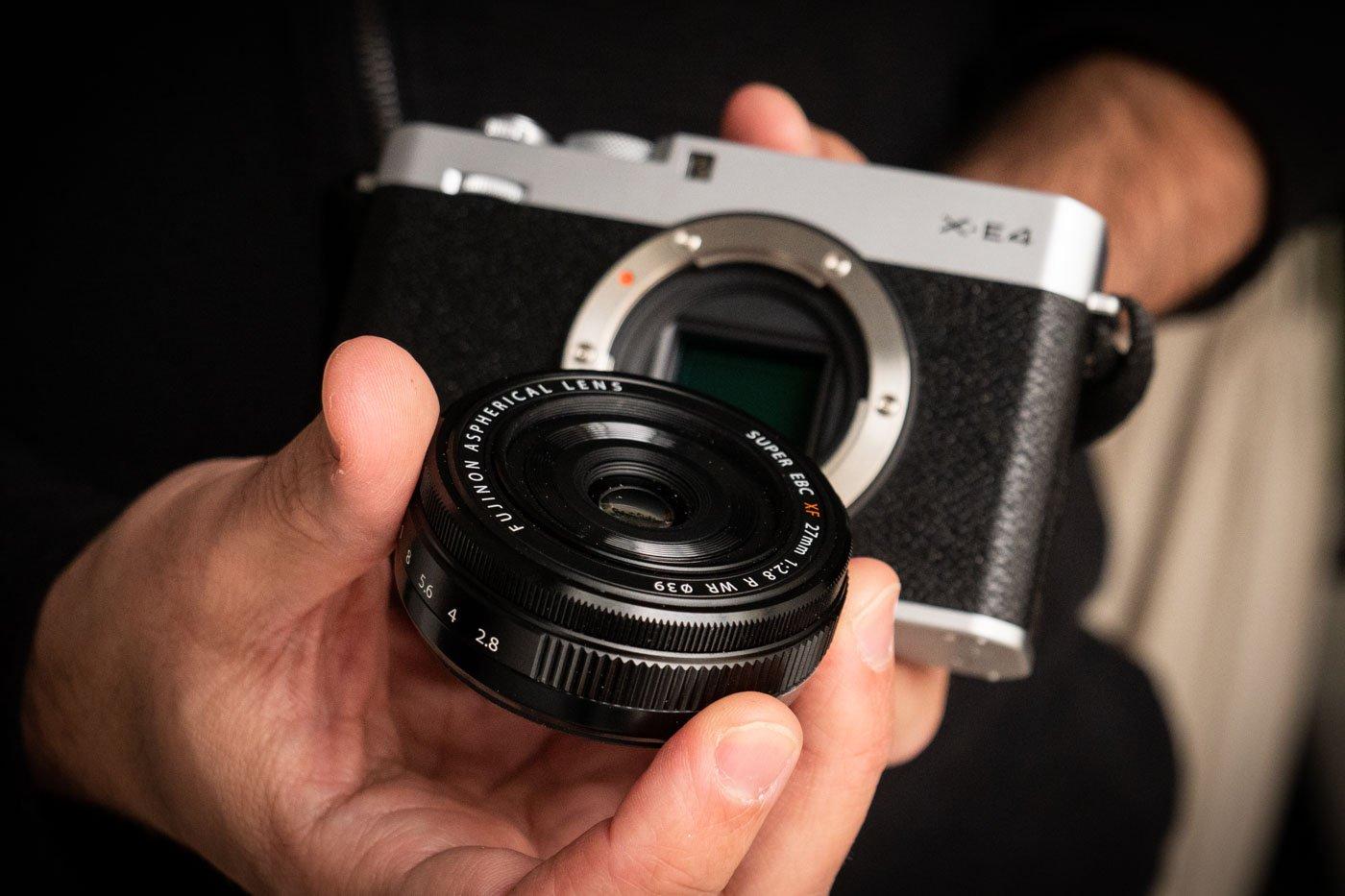 Fujifilm X-E4_6