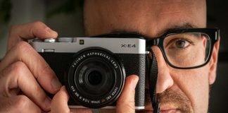 Fujifilm X-E4_8