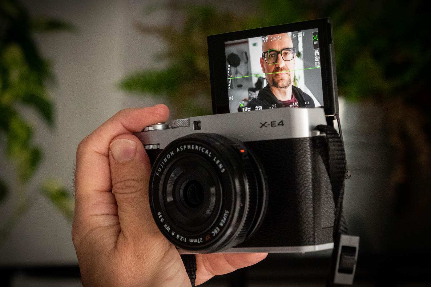 Fujifilm X-E4_9
