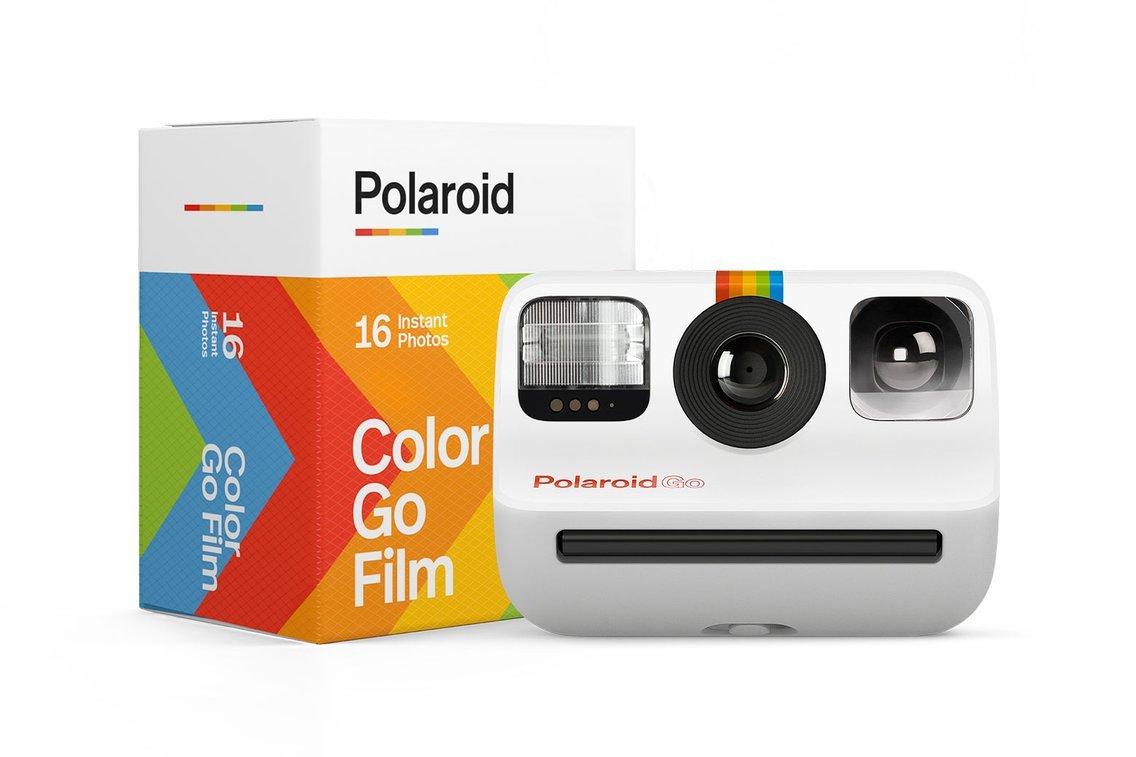 image_bundle_polaroid-go_desktop_1136x