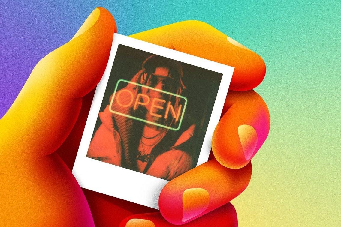 image_double-exposure_polaroid-go_desktop_1136x