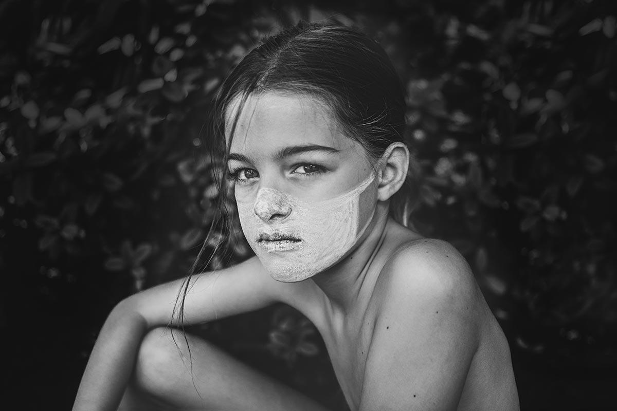 MireiaVilaplana_Spain_Open_Portraiture_2021