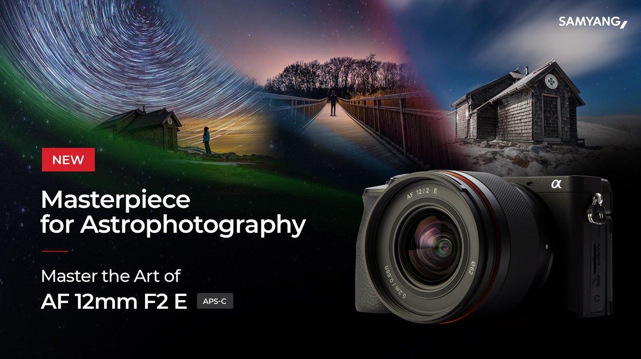 Poster_AF-12mm-F2-E