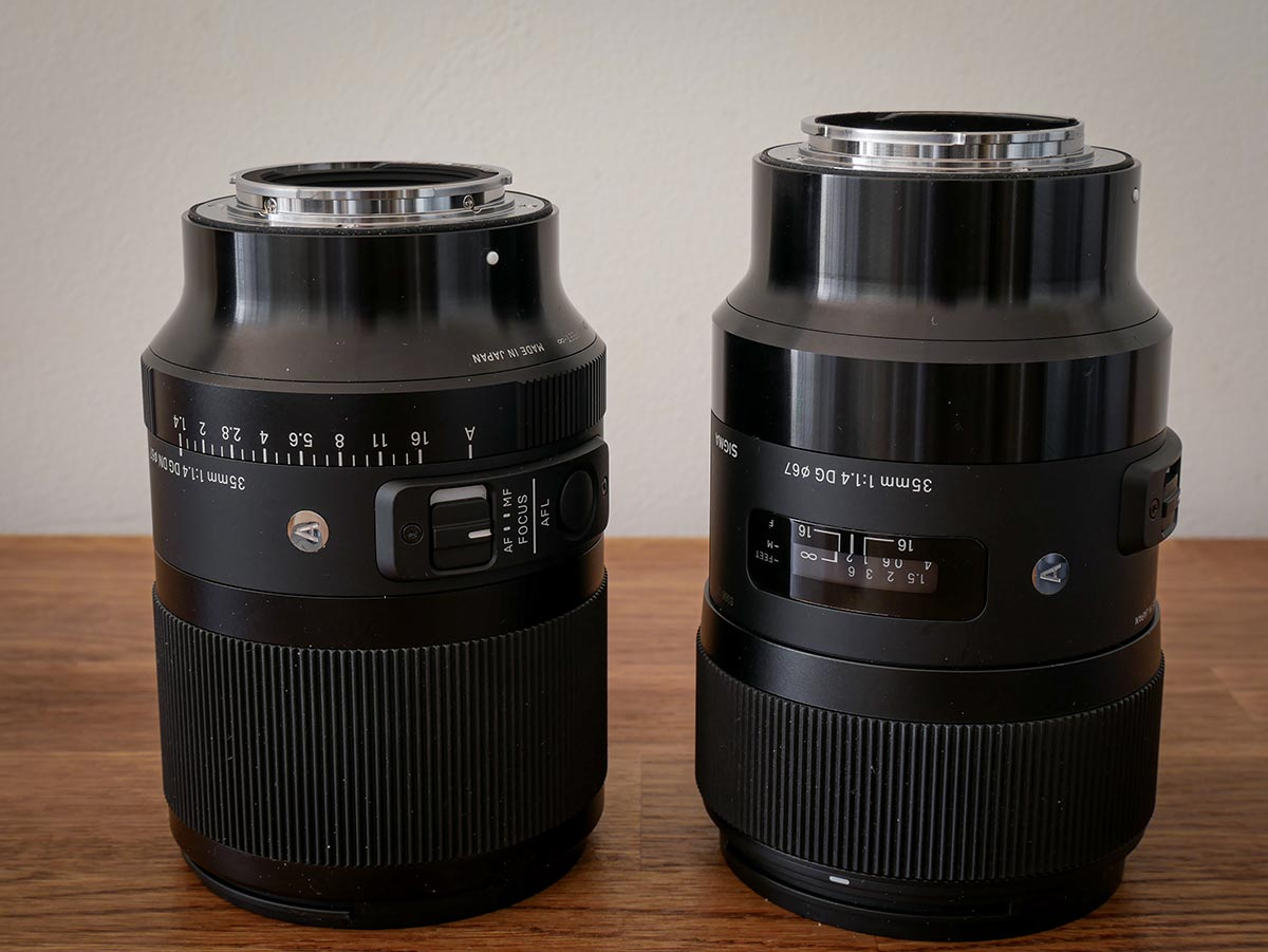 Sigma-35-f1.4-DG-DN-propias-02