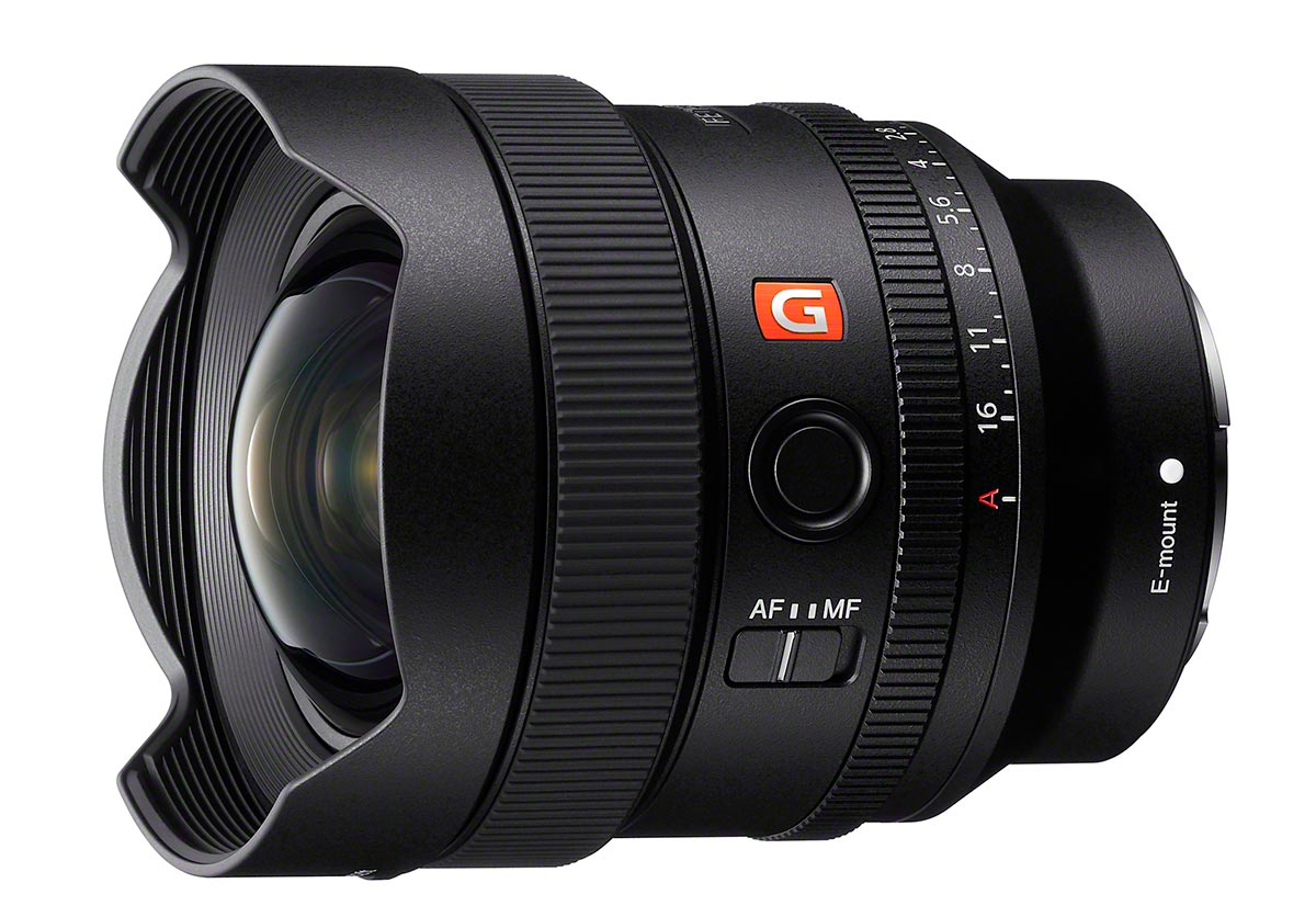 Sony-14mm-oficial-01