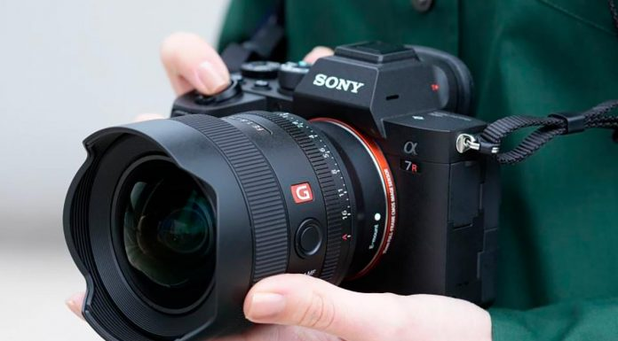 Sony-14mm-oficial-02