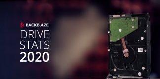bb-bh-hard-drive-stats-2020