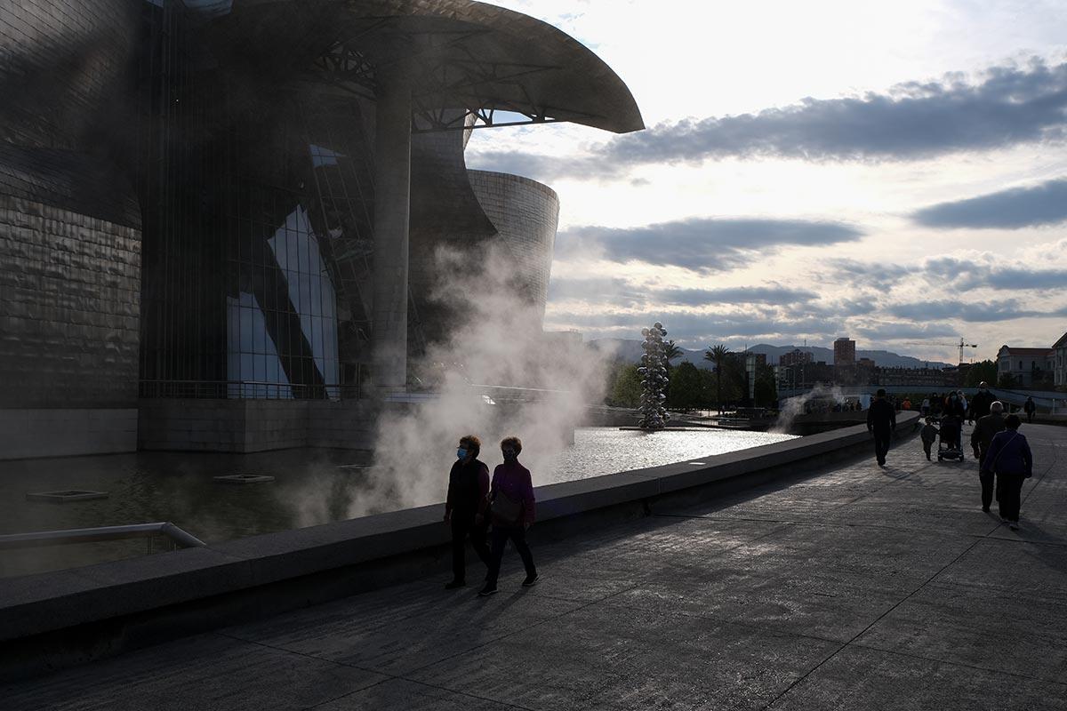Bilbao-2021-Fuji-E4-09