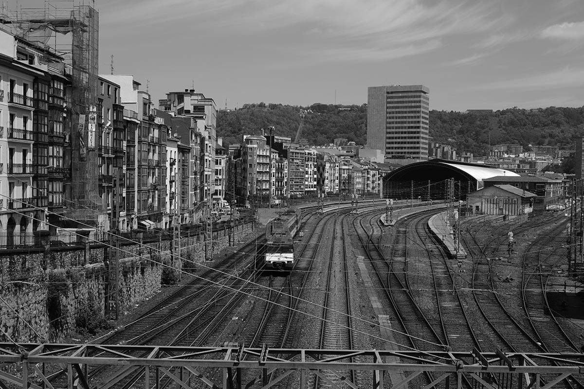 Bilbao-2021-Fuji-E4-10