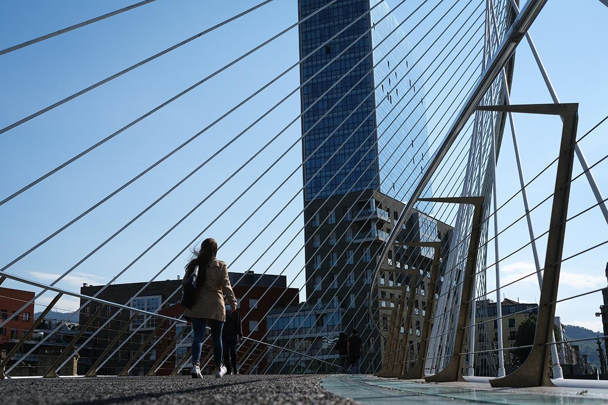 Bilbao-2021-Fuji-E4-16