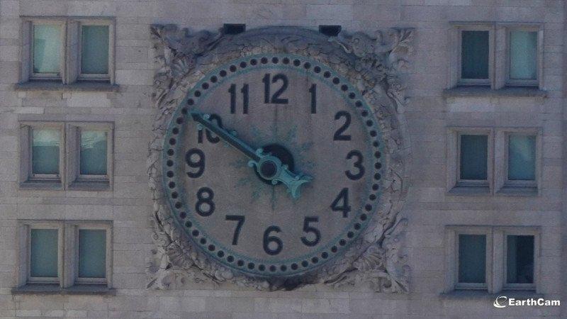 EarthCam_Clock_Closeup-800×450