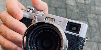 Fujifilm-X100-original-foto-CarlosMdelRio-01