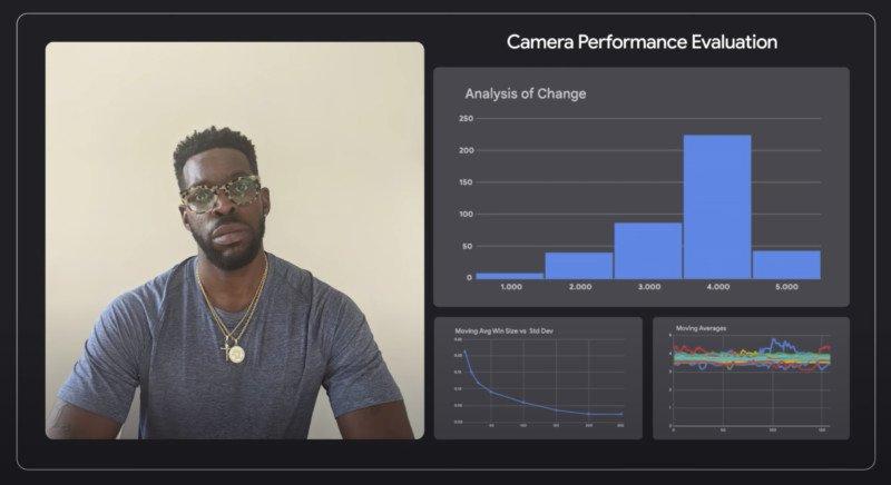 google-android-inclusive-camera-2-800×436