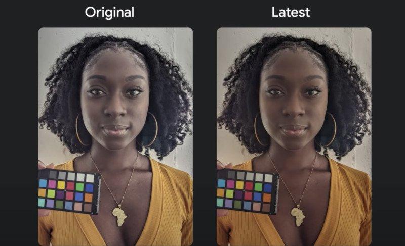 google-android-inclusive-camera-800×487