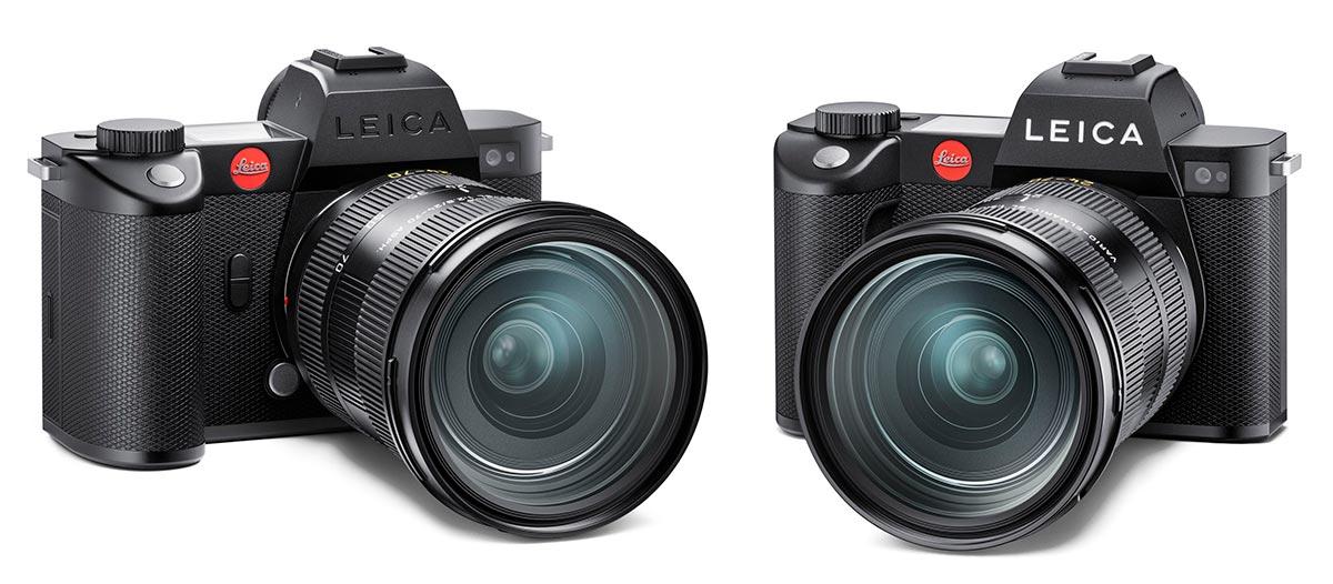 Leica-24-70-02