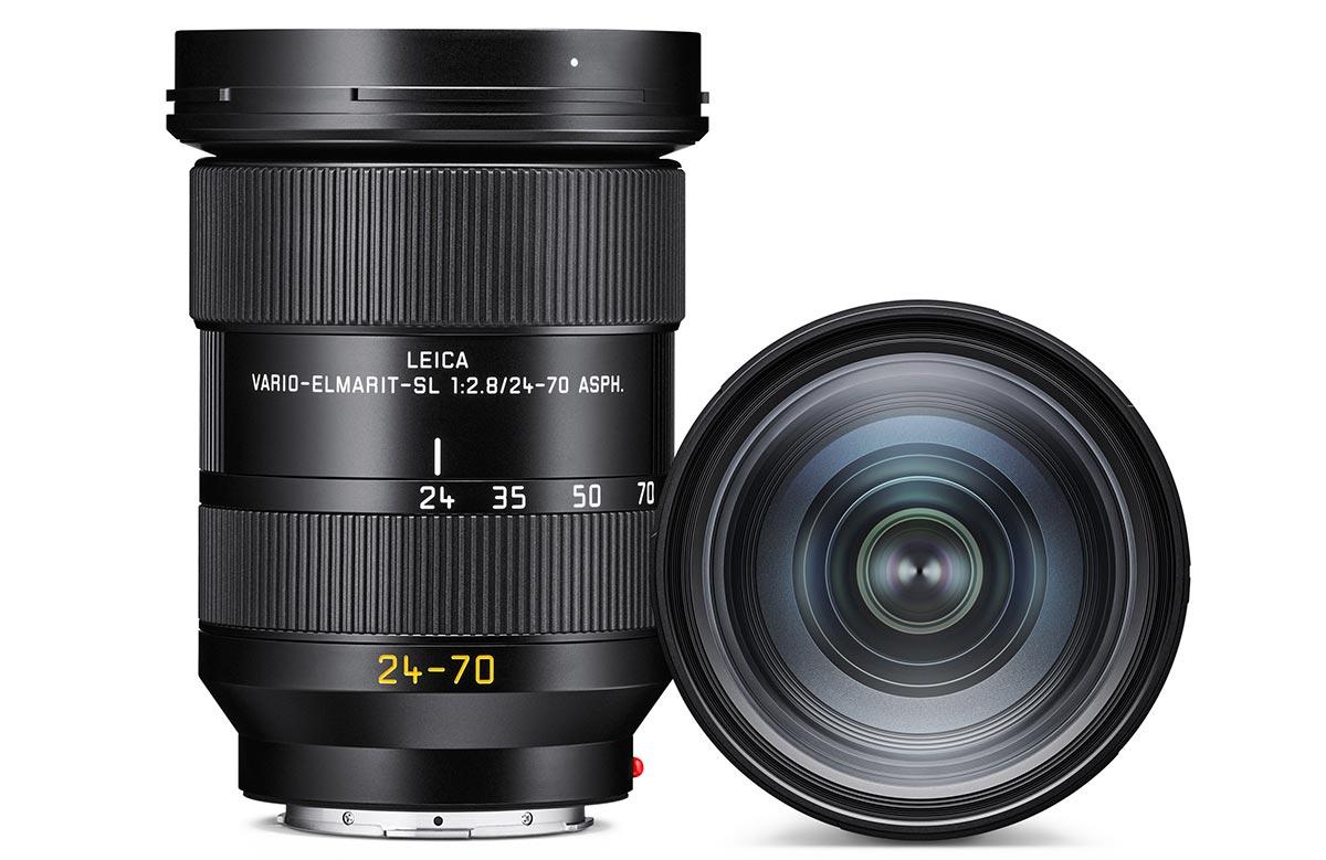 Leica-24-70-03