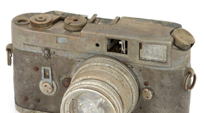 Leica-subasta-01