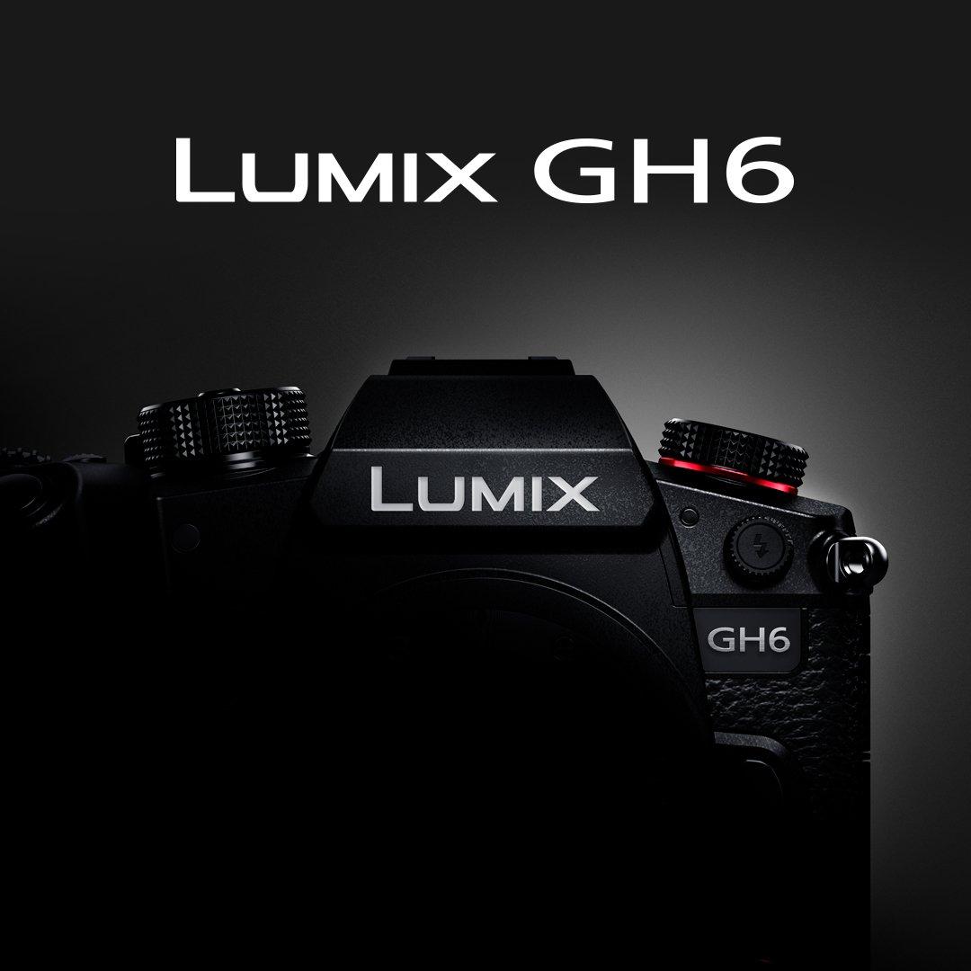 LUMIX GH6 (1)