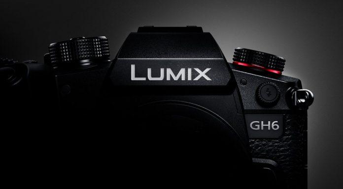 LUMIX GH6 (2)