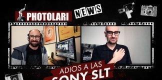 news-mayo