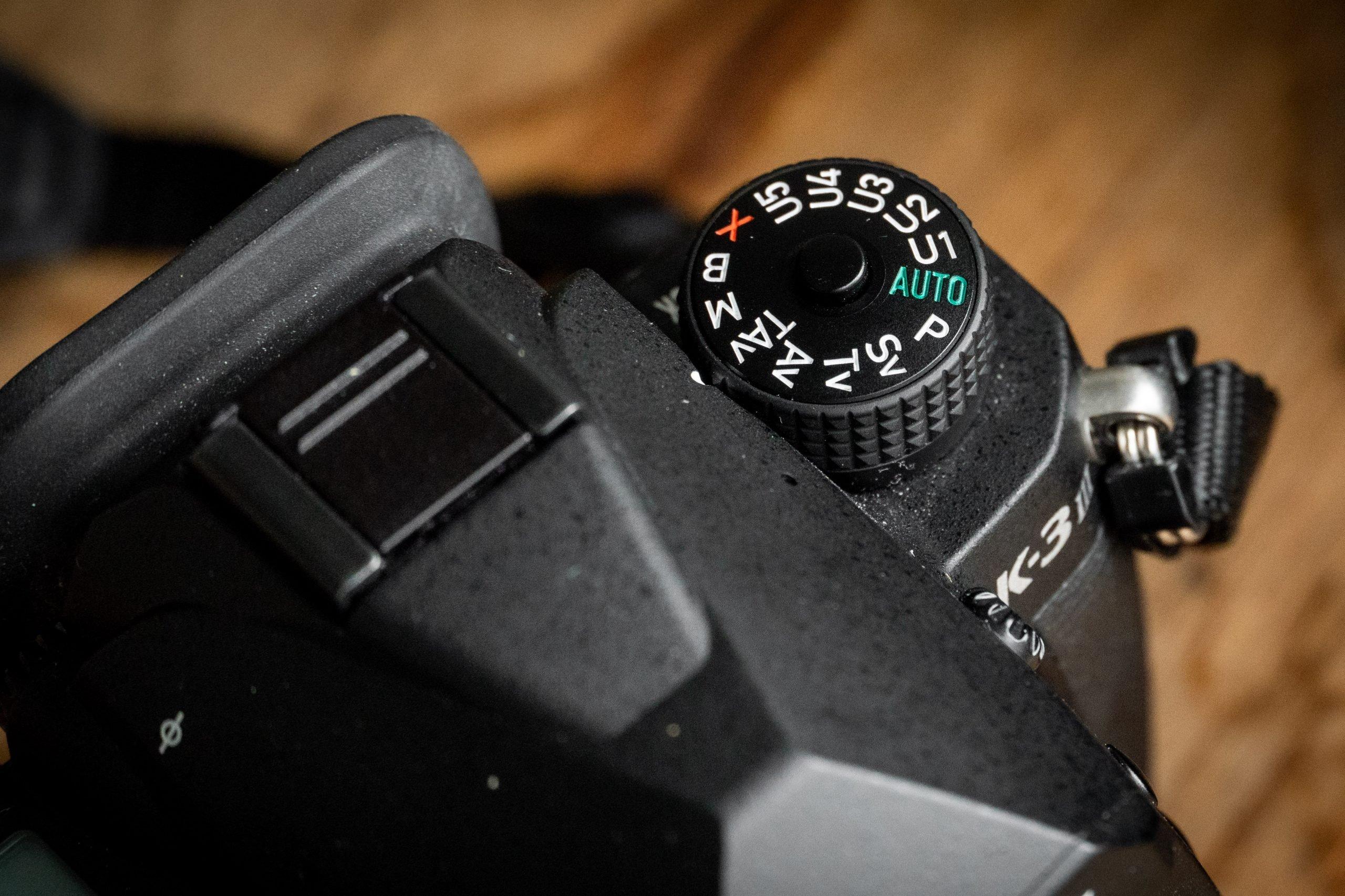 Pentax K-3-4