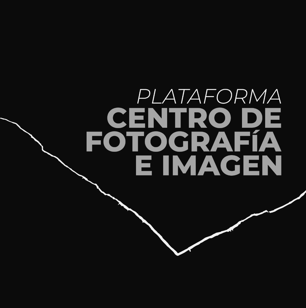 Plataforma-Centro-de-Fotografía-e-Imagen