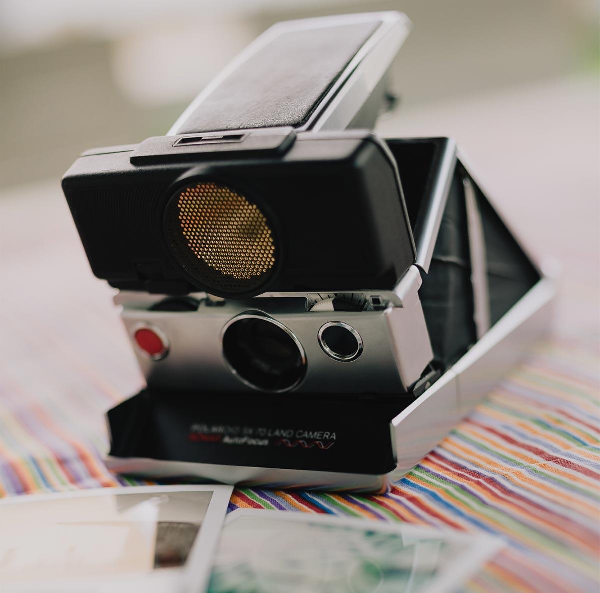 Polaroid-SX70-Juan-Antonio-Guerrero-04
