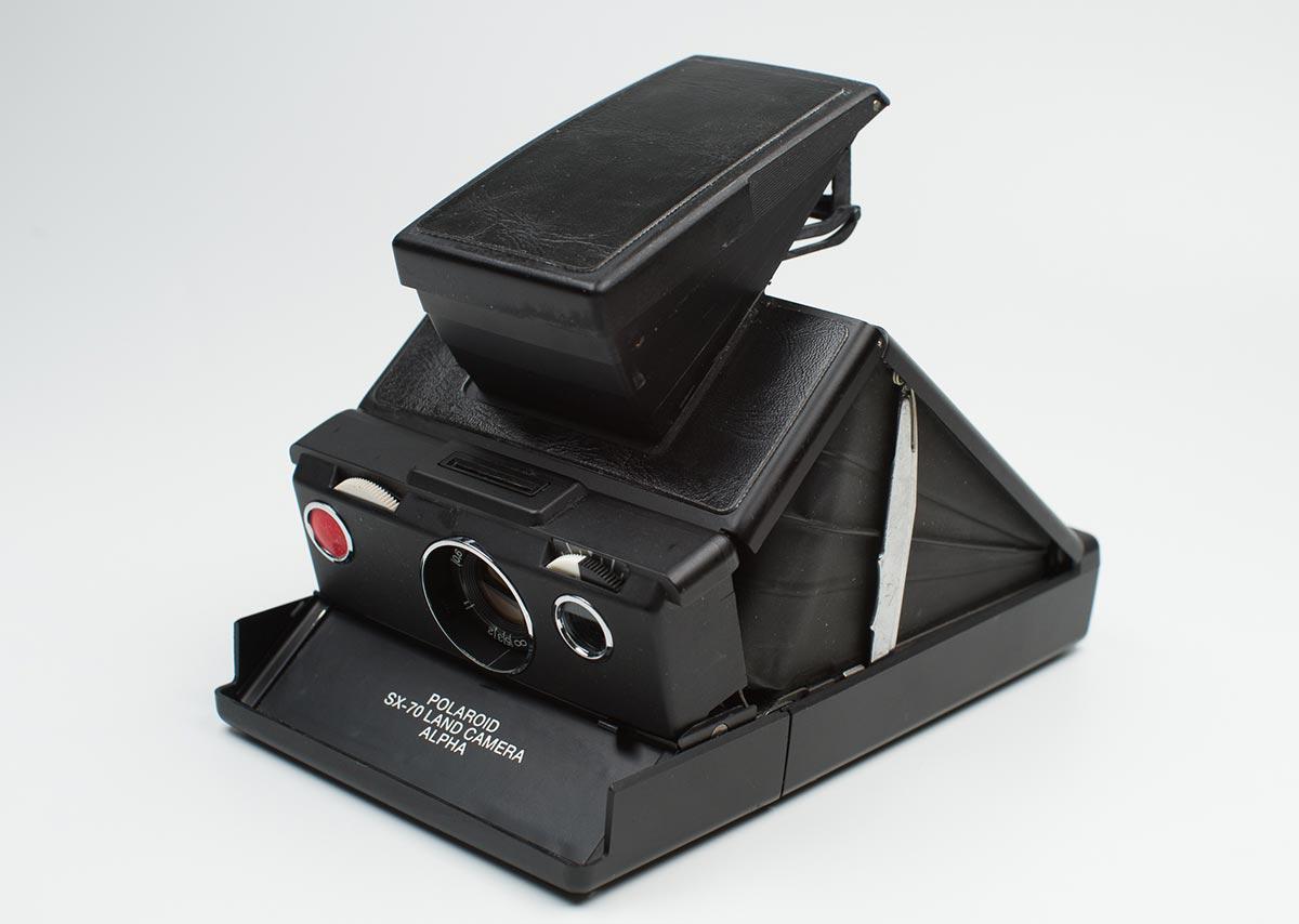 Polaroid-SX70-Juan-Antonio-Guerrero-05