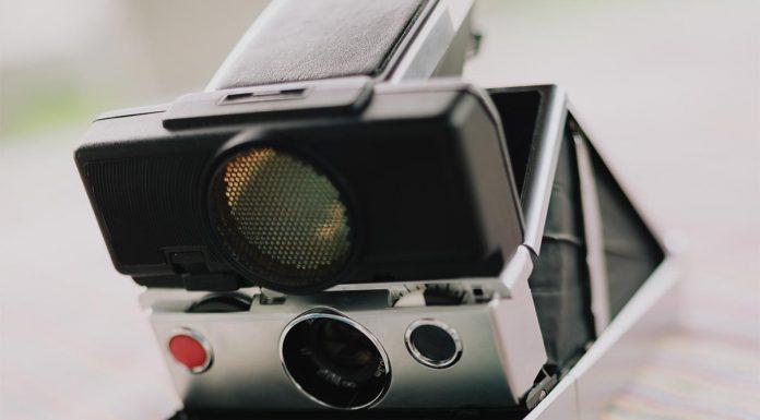 Polaroid-SX70-Juan-Antonio-Guerrero-08