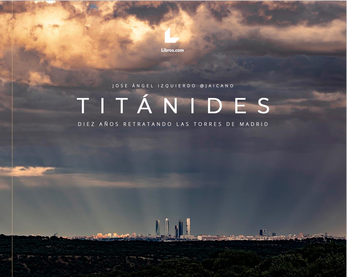 Portada_Titanides