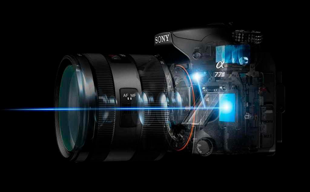 Sony-SLT