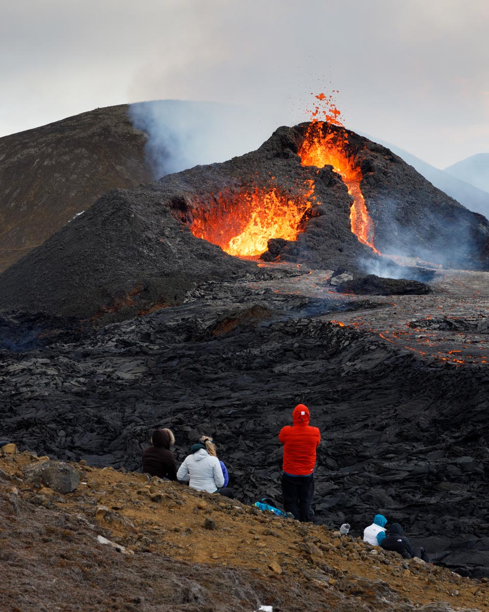 Volcan-Islandia-Nestor-Roldan-03