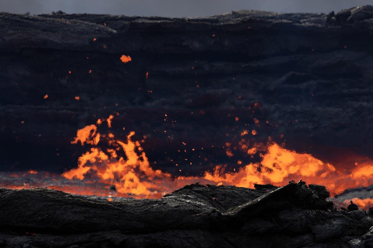 Volcan-Islandia-Nestor-Roldan-05