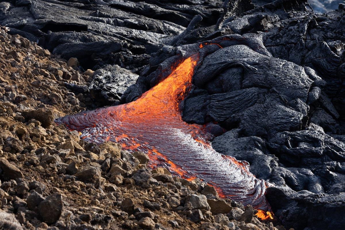 Volcan-Islandia-Nestor-Roldan-06