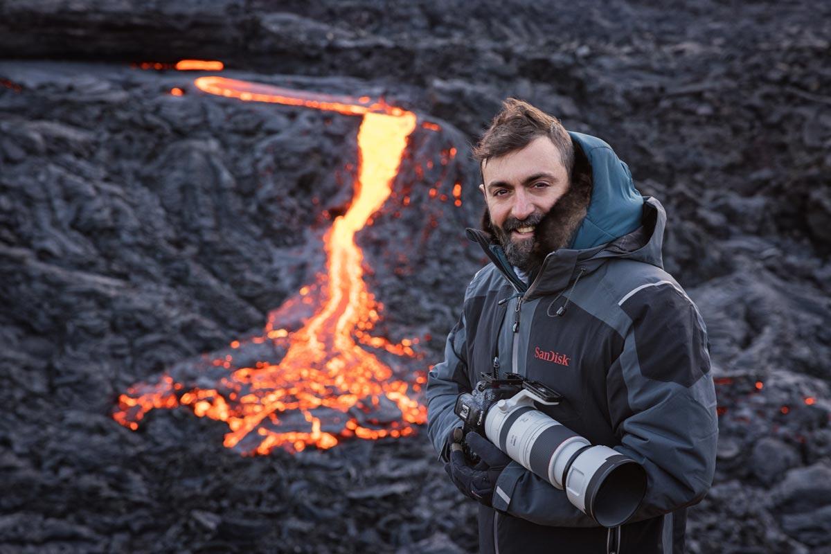 Volcan-Islandia-Nestor-Roldan-08