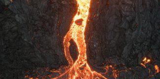 Volcan-Islandia-Nestor-Roldan-11